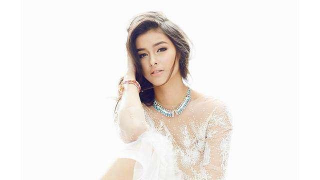 #LizaSoberanoAt19: There's More to Liza Soberano Than Her Beautiful Face