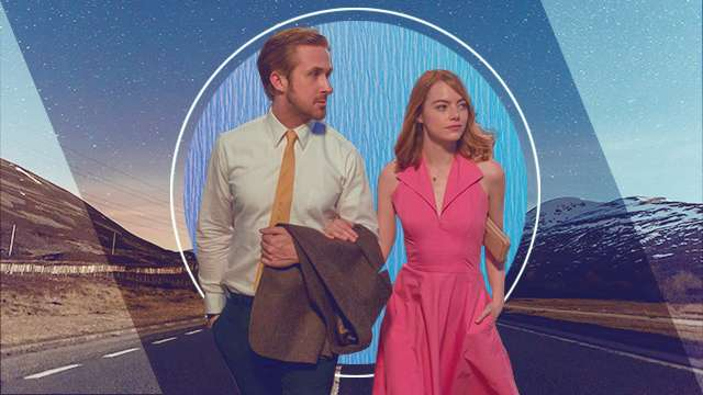 Yes, We're Still Shipping Ryan Gosling and Emma Stone