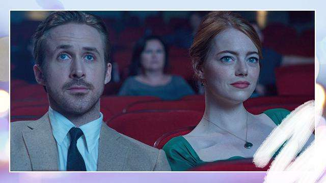 La La Land Will Rip Your Heart Into Pieces in the Best Way Possible