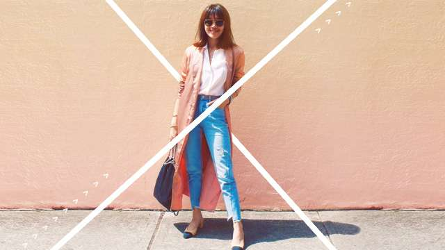 Get Your Daily Dose of Style Inspo from These 5 Up-and-Coming Local Fashion Bloggers