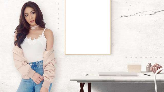 How to Get Nadine Lustre's Style with Just 10 Fashion Pieces