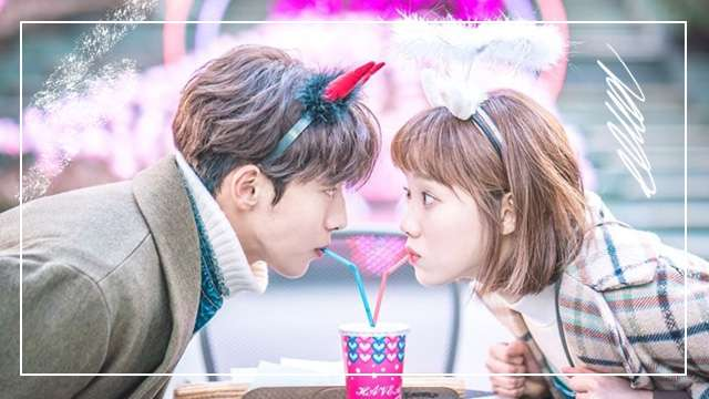 12 Signs You're Obsessed With K-Dramas