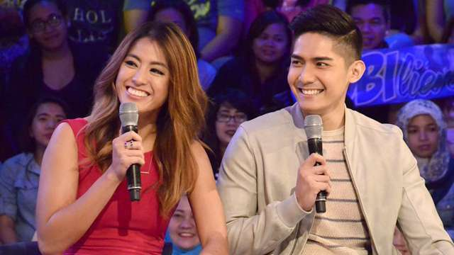 Is This Cryptic Tweet from Gretchen Ho a Sign of Her Breakup from Robi Domingo?