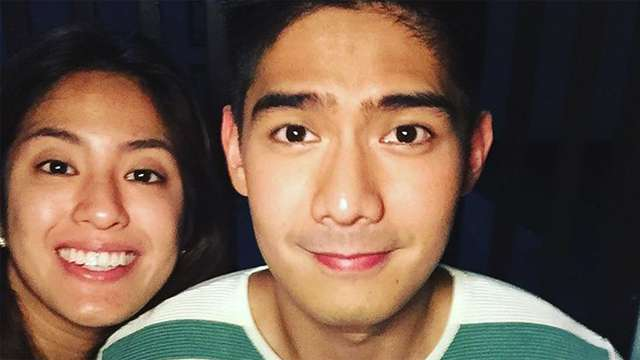 The Sweetest Things Gretchen Ho and Robi Domingo Have Said About Each Other