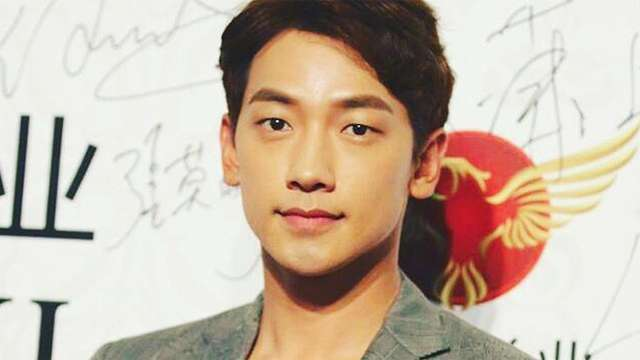 Woohoo, Rain Revealed His Comeback Plans This Year!