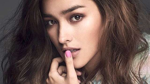 Liza Soberano Isn't Closing Her Doors on Representing the Philippines for Miss Universe