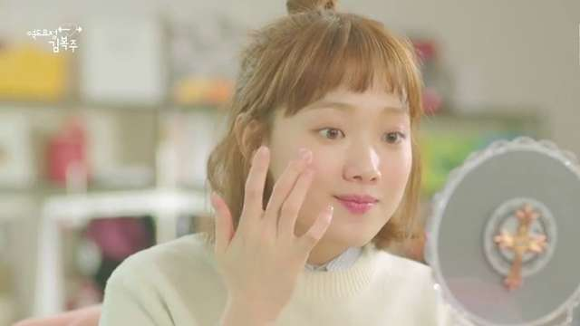 7 Beauty Products We Bought Because of Our Favorite Korean Dramas