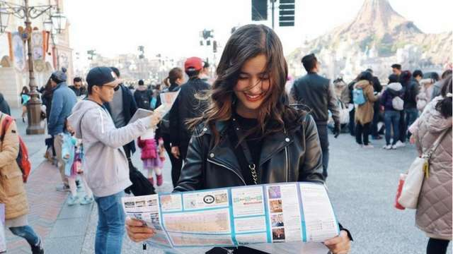 5 Style Pieces That Are Travel Must-haves, According to Liza Soberano