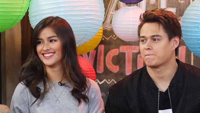 WATCH: All the Times Liza Soberano Answered Like a Queen