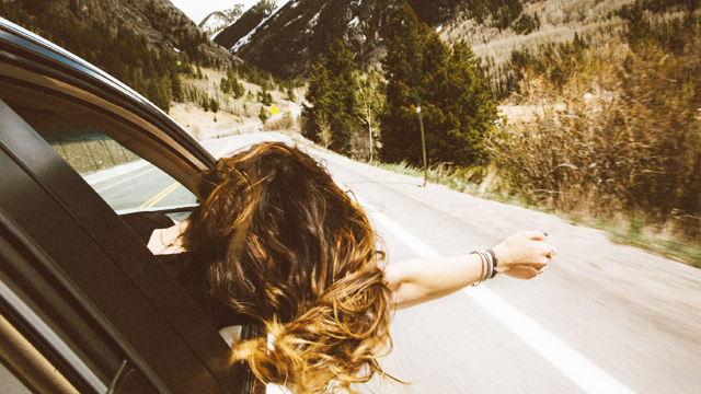 This Is the One Thing You Should Do to Be Happy in Love