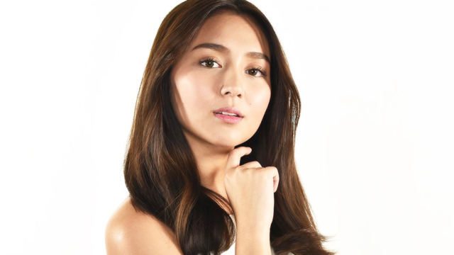 Kathryn Bernardo's Advice on Dealing with Transitions Is Something We All Need to Hear