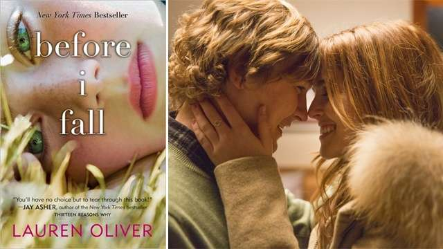Books to Read Before They Hit the Screens