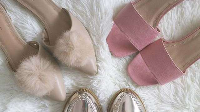 6 Failproof Brands Where You Can Shop for Stylish Yet Affordable Shoes
