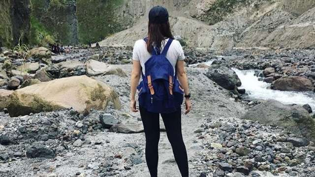 These Made-to-Order Rucksacks are the Brainchild of a College Student