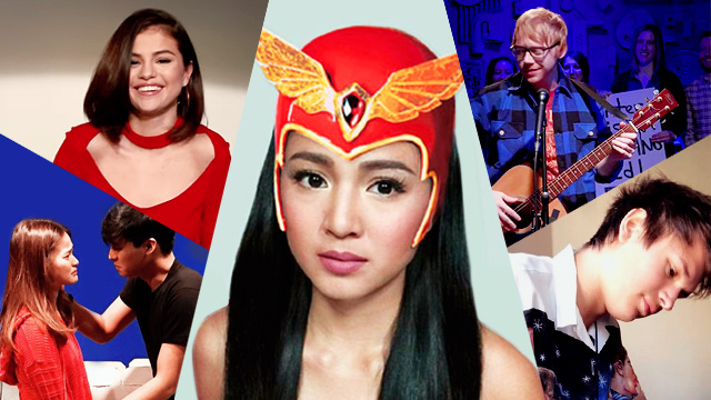 Who Should Play the Next Darna? Fans Suggest Nadine Lustre, Liza Soberano, Yassi Pressman, and More!