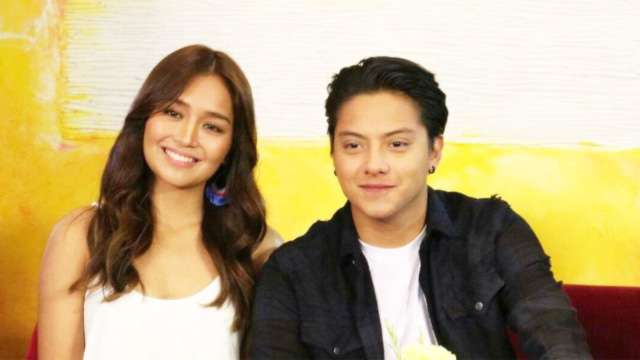 Daniel Padilla's Reason on Why KathNiel Can't Separate for Now Is the Cutest!