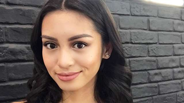 Volleyball Player Dennise Lazaro's Beauty Tips Are Perfect for Your Active Lifestyle
