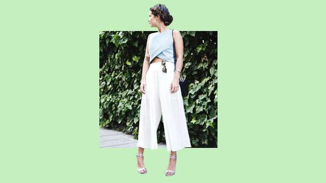 8 Style Equations You Will Want To Wear This Summer