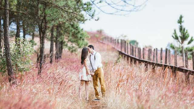 3 Ways You Can Make Your Boyfriend More Kilig in Your Relationship