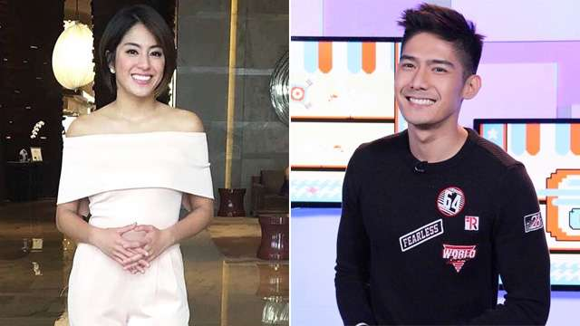 10 Filipino Celebrities and Their College Degrees