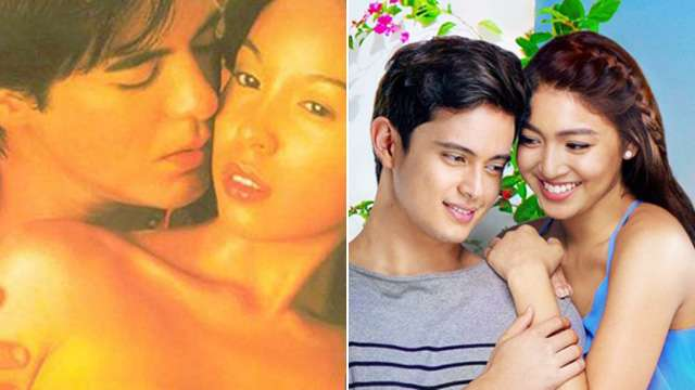 9 Pinoy Love Teams Who Can Star in These Classic Pinoy Film Adaptations