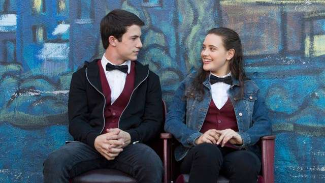 10 Songs We Love From the 13 Reasons Why Soundtrack