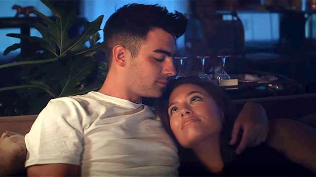 There's a DNCE Song for Every Stage of Your Relationship