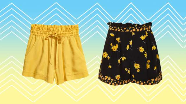 16 Pairs of Shorts You Would Want to Wear Even After the Summer Season