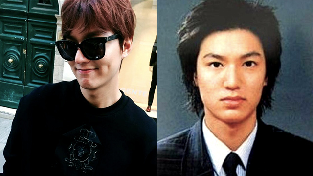 WATCH: 7 of Your Fave Korean Actors and Their College Degrees