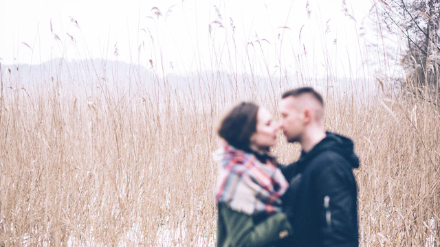 2 Signs That a Guy Is Already Serious About Your Relationship