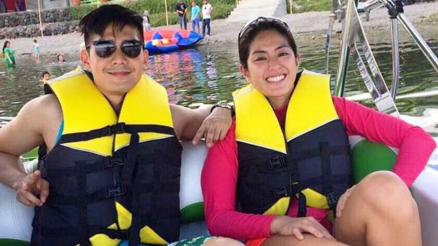 Robi Domingo's Touching Speech for Gretchen Ho Will Make You Cry Buckets