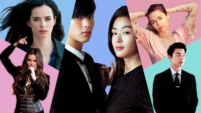 It's Final, 'My Love From The Star 2' is a No Go