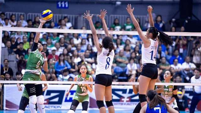 6 Things That Make the ADMU vs. DLSU Games Fascinating and Distinctive