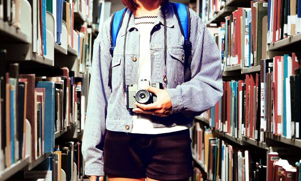 7 Ways My Style Changed When I Entered College