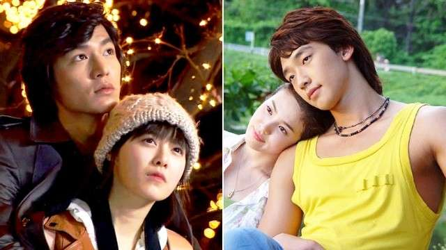 You Should Watch These Movies If You're Obsessed with K-Dramas