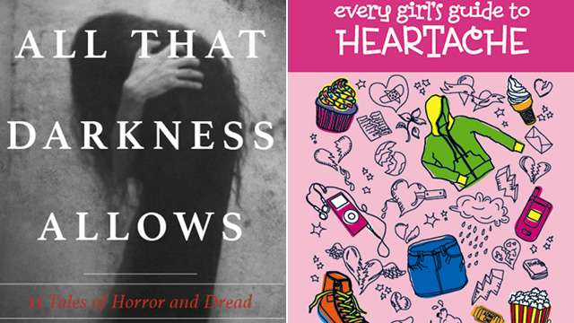 5 Books Antoinette Jadaone and Dan Villegas Should Turn Into a TV Series