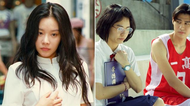 5 Movies You Should Watch If You're Obsessed with K-Dramas