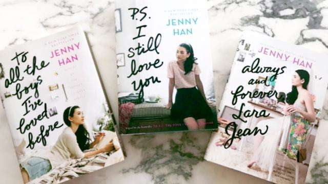 8 Life and Love Lessons From Lara Jean That Hit Right in the Feels