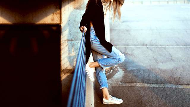 4 OOTD Photos Tips to Up Your Instagram Game