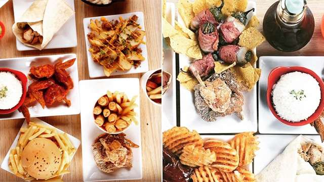 5 Date Places Near UST for Budgets Under P500