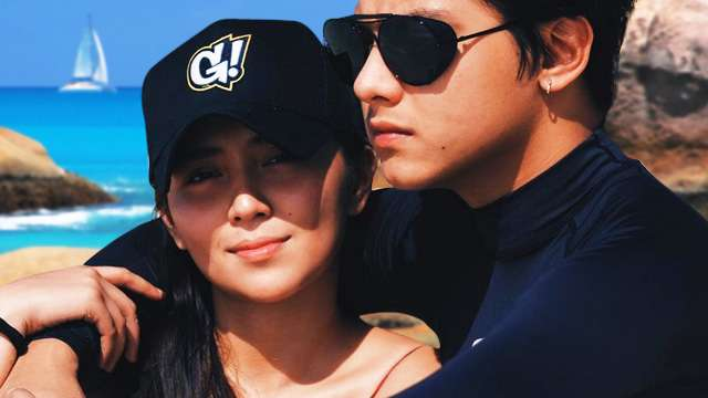 5 Beautiful Places in the Philippines Where You Can Relive Your Fave KathNiel Moments