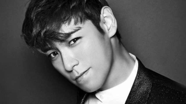 OMG, BIGBANG's T.O.P Was Found Unconscious and Is Now in the ICU