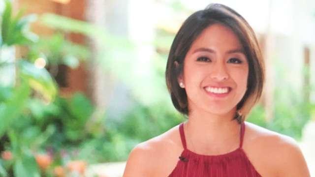 Gretchen Ho Speaks Up About Those Rumors Linking Robi Domingo and Sandara Park