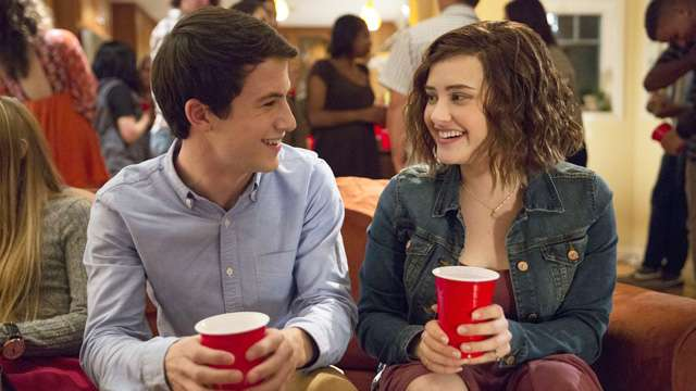 What We Know So Far About '13 Reasons Why' Season 2