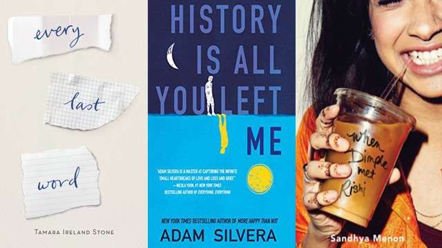 5 Diverse Books You Should Start Reading