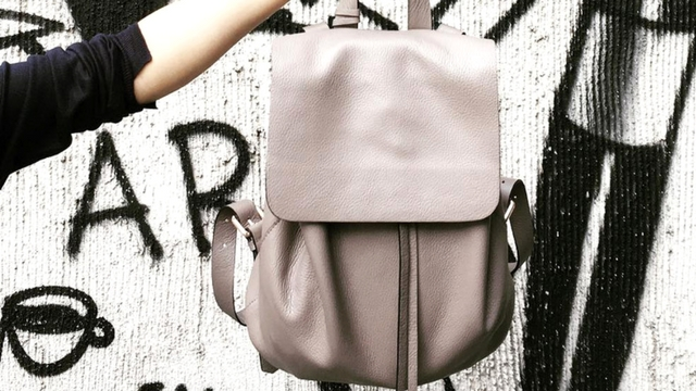 5 Local Bag Brands to Complete Your School OOTD