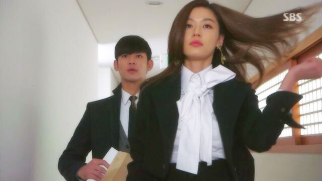 6 Love and Life Lessons We Can Learn from Korean Dramas