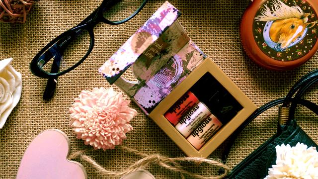 Everyday Makeup Essentials Every College Girl Needs