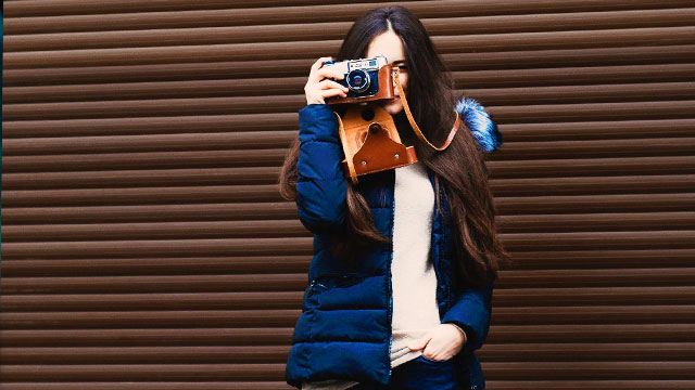 4 Photography Rules You Can Apply in Real Life Scenarios