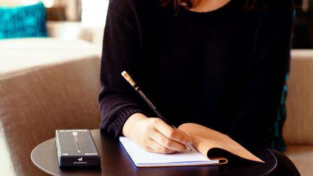 5 Bad Student Habits You Need to Break ASAP